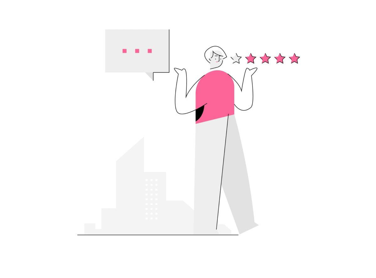 Transition numérique et digitalisation des hôtels